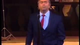 Роман Карцев Вредно пить 1993 юмор