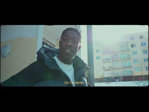 Youtube: T2R – J'fais du sale (Clip Officiel)