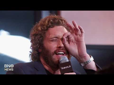'Silicon Valley' Star T.J. Miller Charged With Making False Bomb Threat