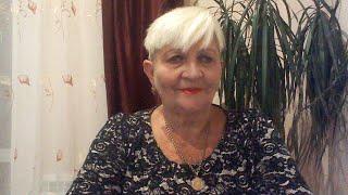 Любовный заговор навеки!!! Совет ЭКСТРАСЕНСА Наталии Разумовской.