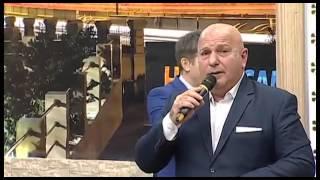 Arzu Rzayev - Первая моя (Hər axşam)