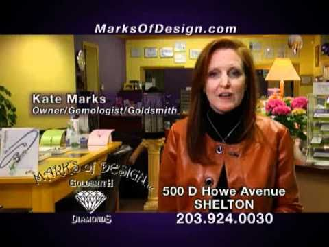Marks Of Design Llc In Shelton Ct Youtube