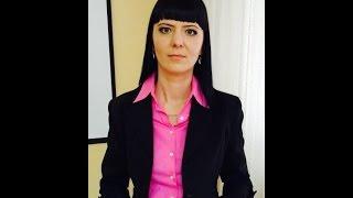 Тиса-1 ''Відкрита лекція'' Маріанна Швардак  Технологія проблемного навчання