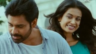 Panjaa songs-Ela Ela Video song Telugu