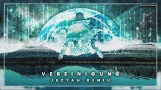 Cr7z - Vereinigung (Jectah Remix)