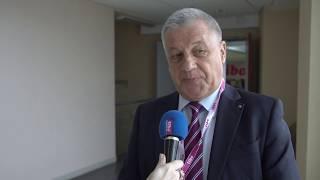 Тибо 2019 интервью: Геннадий ВОЛНИСТЫЙ