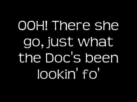 Timbaland bounce lyrics