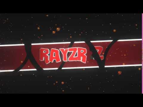 Rayzr Z Intro