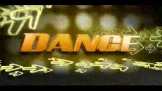 Dance Dance Revolution Hottest Party 2 with Dance Mat Nintendo Wii Video Games
