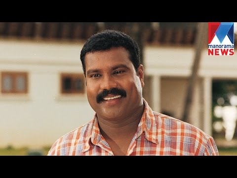 Actor Kalabhavan Mani passed away |Manoramanews|Special Programme| Manorama News