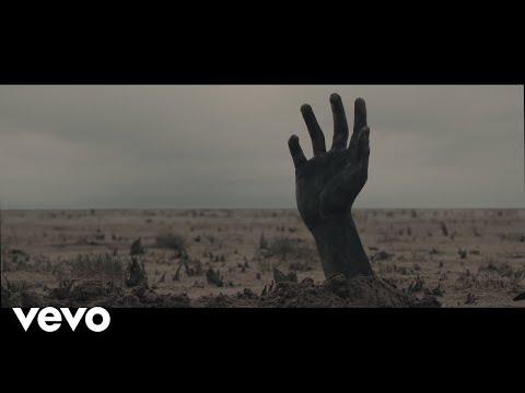 Смотреть клип Sleep Token - Fall For Me