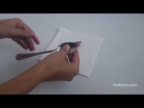 Cómo quitar el olor a ajo de las manos | facilisimo.com