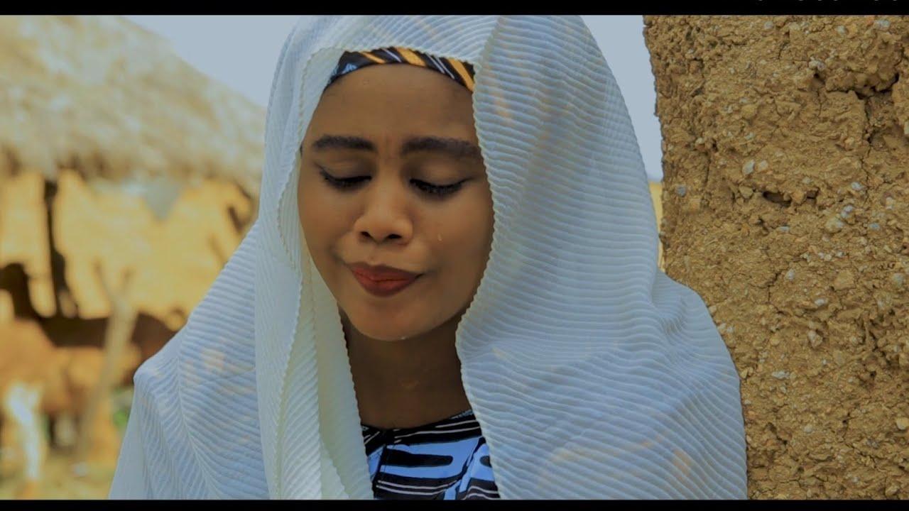 Download Sabuwar Waka (Maman Yaya Na) Latest Hausa Song Original video 2021# ft Aisha Izzar So