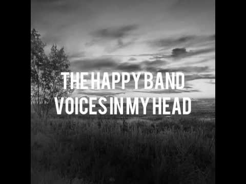 Voices in my head Instrumental Classical