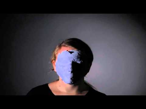 Don't Blend In- Stop Motion Photo Animation