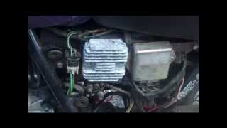 Baixar - How To Diagnose And Repair Motorcycle Charging Problems Grátis