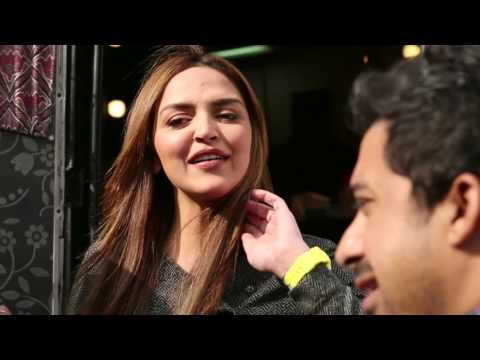 Roadies X2 - Chandigarh Auditions - Episode 1 - Full Episode