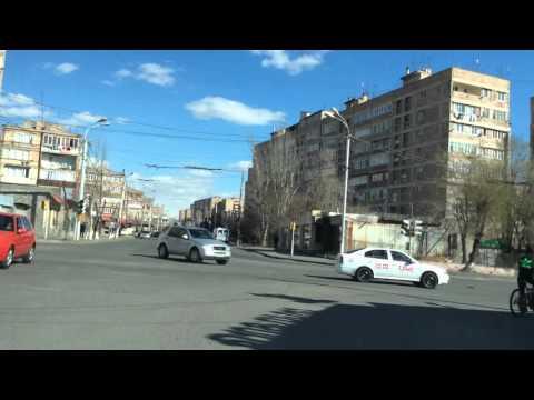 Yerevan, 17.03.16, Th, Video-1, ARARAT, Bangladesh