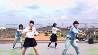 http://www.toei.co.jp/release/tv/1205315_963.html 屋上花壇をバック...