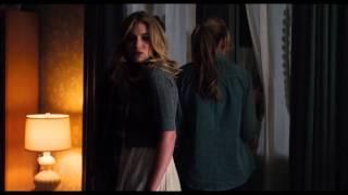 Noche de miedo (Fright night) - Trailer en español HD