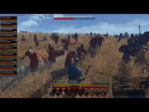 Life is feudal mmo sparta скачать онлайн игру тачку на прокачку