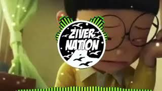 Download DJ SLOW,DI SAAT DIRIKU MULAI NYAMAN(Slamatmendengarkan kawan).!!!