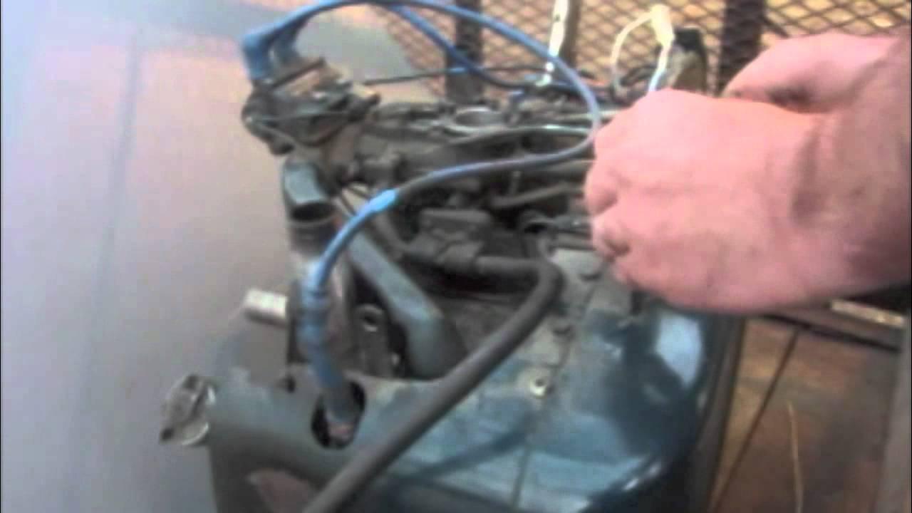 small resolution of kohler k582 motor youtubeyoutube premium