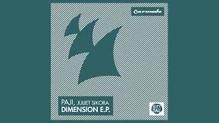 Paji - Lacerta (Original Mix)