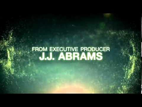 Revolution TV Series 2012-- )   IMDb