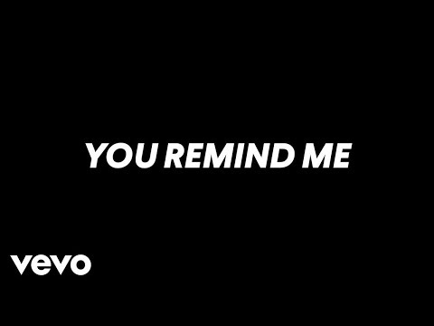 Gryffin with ZOHARA - Remember (Lyric Video)