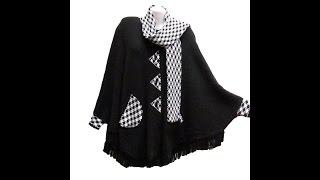 Женская одежда больших размеров купить в Украине оптом. Баталы цена(, 2015-02-22T20:57:50.000Z)