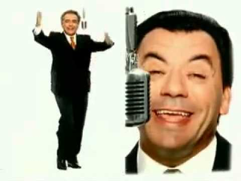 Macarena Los Del Rio   Official Music Video HQ Audio and Video