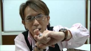 Repeat youtube video 中イキ調教愛撫~愛撫とクンニで中イキさせるテクニック