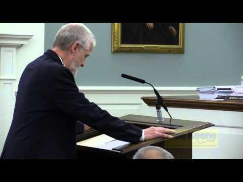 Rich Paul Appeal @ Supreme Court 2014-06-18