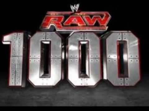 Tonight is the Night - Outasight with lyrics + pics of Raw 1000