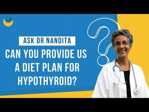 Ask Dr.Nandita - Question 7