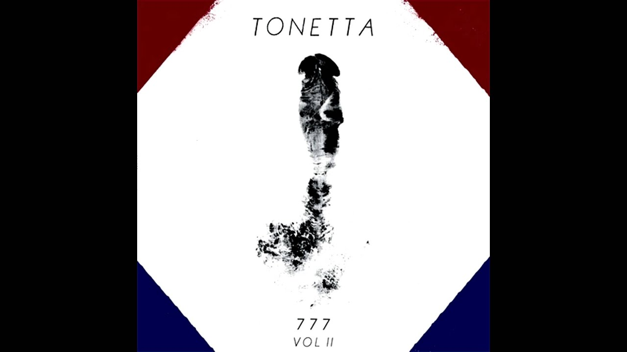 The tonetta mix # 1
