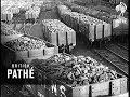 Coal And The War (1941)