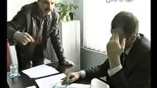 Жеребнюк Жмеринка