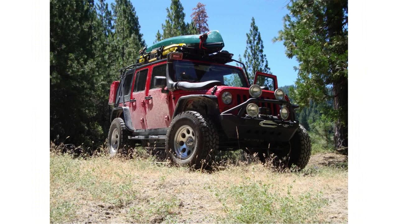 6 Locations In Arkansas Oklahoma Steve Landers Auto Group ...