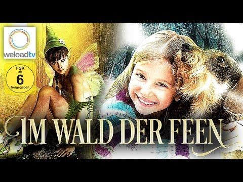 Feen Filme Deutsch