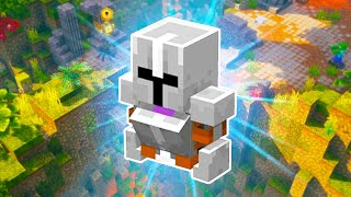 The BEST Armor EVER in Minecraft Dungeons Jungle Awakens DLC