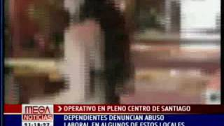TG3 - TENTACION GRADO 3 CATEDRAL