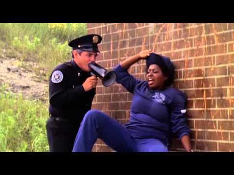 Police Academy 1 - Démissionnez