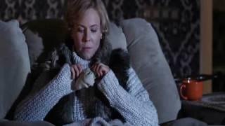 Ирина Дубцова ( Олеся Фаттахова) Я тоже его люблю