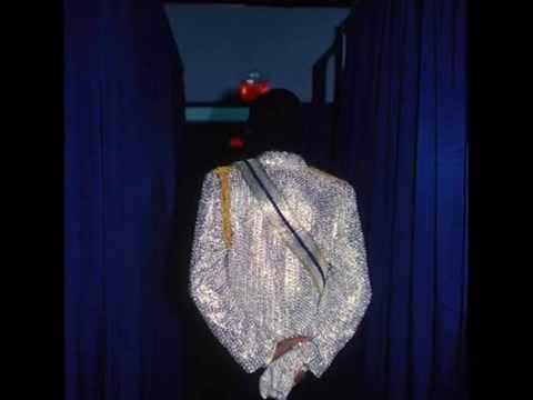 The Jackson's Torture Lyrics on screen