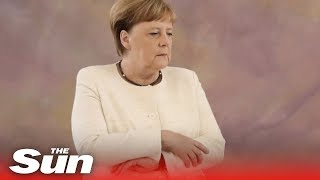 angela-merkel-seen-shaking-uncontrollably-for-second-time-in-nine-days