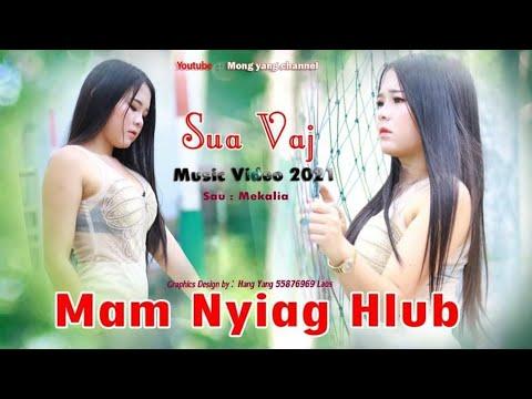 Original: Sua Vaj