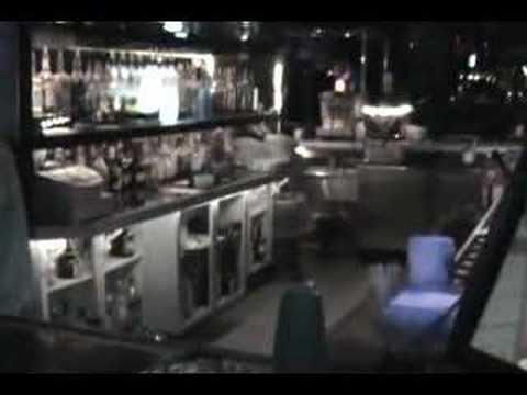 Best Strip Clubs In Kc