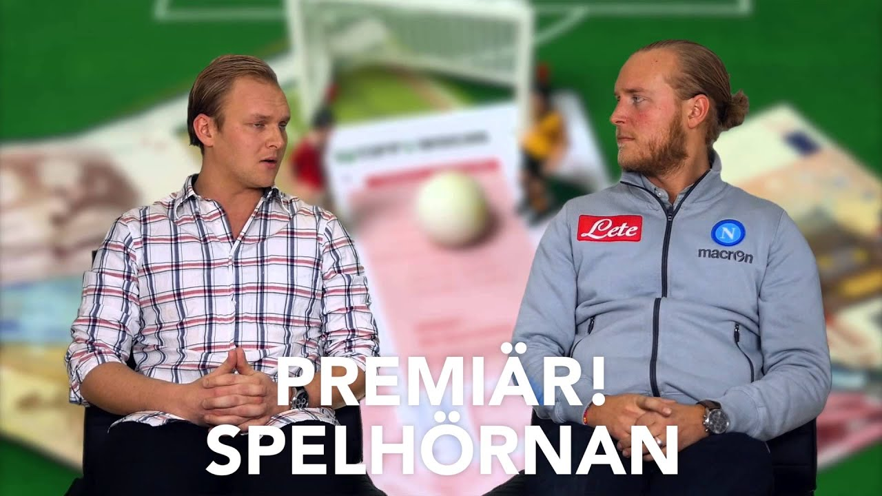 sportkanalen.se